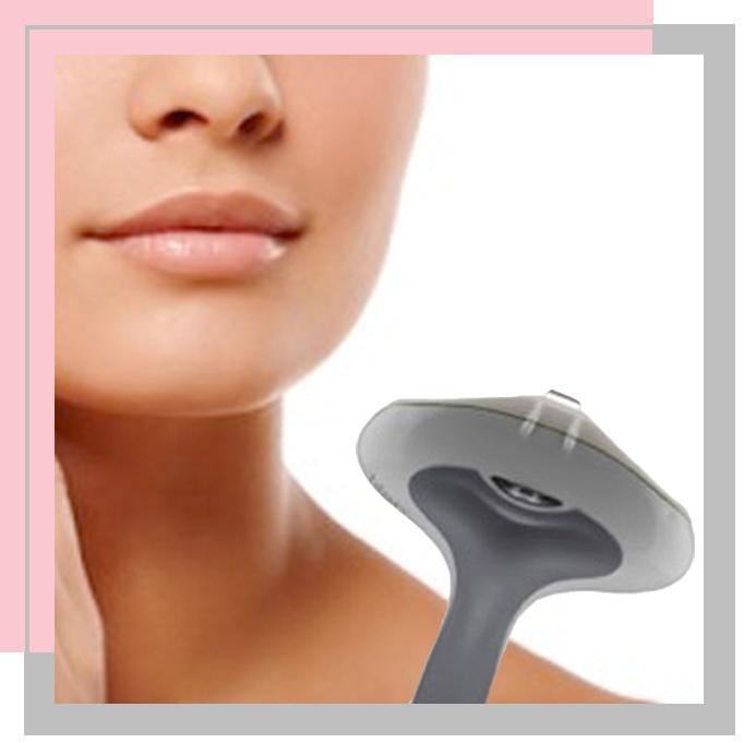 Titan laserbehandeling   Health Beauty Center Monique Gottmer