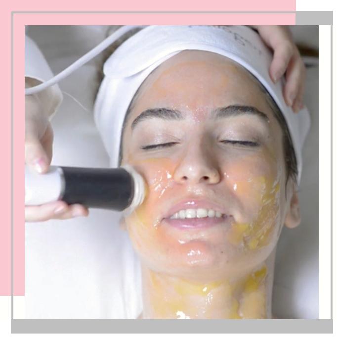 Oxygeneo-zuurstof-behandeling | Health Beauty Center Monique Gottmer